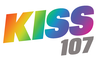 Kiss 107 - Cincinnati's #1 Hit Music Station