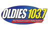 103.7 WQOL - The Treasure Coast's Oldies Station