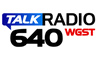 640 WGST - News Talk Radio Atlanta