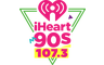 iHeart90s 107.3 - Northern Colorado's Home for the 90s