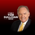 The Tom Sullivan Show