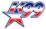 KRYS-FM - Corpus Christi is K-99 Country
