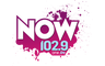 102.9 NOW - Music Variety for Dallas/Ft.Worth