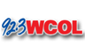 92.3 WCOL - Columbus' #1 for New Country