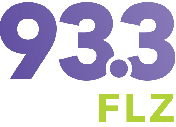 93 3 Flz Tampa Bay's #1 Hit Music Channel