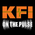 KFI on the Pulse