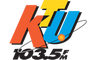 103.5 KTU - Top Music & News from The Beat of NY