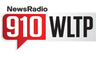 Newstalk 910 WLTP - Parkersburg's Source for News