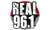 Real 96-1 - Chattanooga's #1 for Hip Hop and R&B