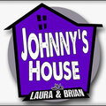 Johnny's House Live Blog