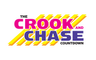 Crook & Chase - IS NOT your grandfather's Top 30. One listen and you'll know why!