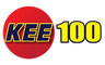 KEE 100 - The Tri-State's #1 Hit Music Station