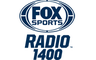 Fox Sports Radio 1400 - Columbia's Home for Sports