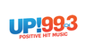 UP 99.3 - Spokane's Positive Hit Music