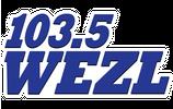 WEZL FM