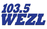 103.5 WEZL - Charleston's #1 for New Country