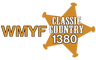 WMYF Classic Country 1380 - Seacoast's Classic Country