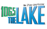 106.5 The Lake - We Play Anything in Cleveland