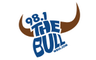 98.1 The Bull - Lexington's Better Country