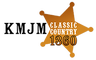 KMJM-AM - Cedar Rapid's Classic Country Station