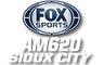 FOX SPORTS 620 KMNS - Sioux City's Home for Sports