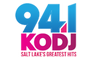 94.1 KODJ - Salt Lake's Greatest Hits