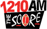 1210 The Score - Fox Sports Baton Rouge