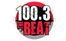100.3 The Beat - The Beat of Mobile