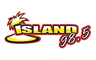Island 98.5 - Hawaiian Reggae from Honolulu