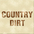 Country Dirt