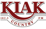 102.5 KIAK - Fairbanks New Country FM