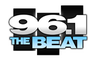96.1 The Beat - The Springs' Hits and Hip Hop