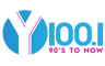 Y100.1 - Southwest Florida's New Y100.1 - 90's to Now