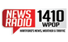 News Radio 1410 WPOP - Hartford CT News, Weather and Traffic