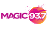 Magic 93.7 - Gulfport / Biloxi's Best Variety