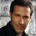 Your Weekend with Jim Brickman