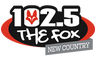102.5 The Fox - New Country for Rochester