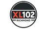 XL102 - Richmond's Alternative Rock
