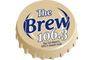1063 The Brew - Huntington's Only Classic Rock Station