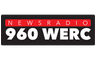 Birmingham's News Radio 960 WERC - Where Birmingham comes to talk