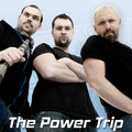 The Power Trip