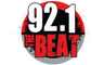 92.1 The Beat - Hampton Roads Throwback Hip-Hop And R&B!