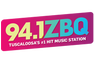 94.1 ZBQ - Tuscaloosa's Hit Music Station