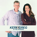 Keri & Greg in the Morning