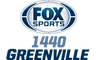 Fox Sports Greenville - Greenville's Sports Station