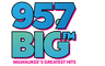 95.7 BIG FM - Milwaukee's Greatest Hits