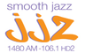 Smooth Jazz JJZ - 1480AM in Philadelphia and on iHeartRadio