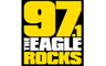 97.1 the Eagle - Dallas / Fort Worth rocks