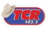 103.3 TCR Country - #1 For New Country