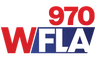 970 WFLA - Tampa Bay's News Radio